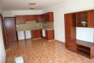1 bedroom Apartment for sale in Paphos, Paphos