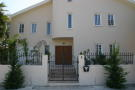 5 bed Detached property for sale in Egkomi, Nicosia