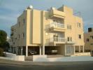 2 bedroom Penthouse for sale in Agia Napa, Famagusta