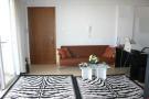 2 bedroom Apartment in Larnaca, Larnaca