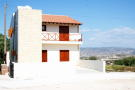 3 bedroom Detached home in Neo Chorio, Paphos
