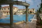 Apartment for sale in Tersefanou, Larnaca