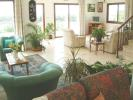 4 bedroom Detached house for sale in Geroskipou, Paphos