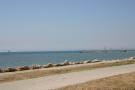 Detached house for sale in Dekelia, Larnaca