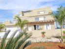2 bed Penthouse for sale in Deryneia, Famagusta