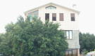 3 bedroom Detached home in Strovolos, Nicosia