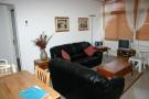 2 bedroom Ground Flat for sale in Emba, Paphos