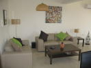 Apartment in Pegeia, Paphos