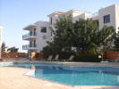 2 bedroom Apartment for sale in Tremithousa, Paphos