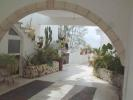 5 bed Detached house in Lysos, Paphos