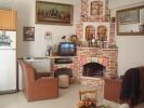 Fireplace - sitting