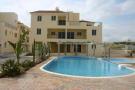 Penthouse for sale in Tersefanou, Larnaca