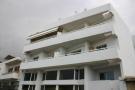 3 bedroom Apartment in Larnaca, Larnaca