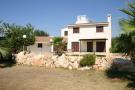 Detached house for sale in Agios Georgios Pegeia...
