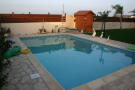 3 bedroom Detached property for sale in Pervolia, Larnaca