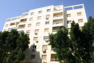 Apartment for sale in Nicosia Center, Nicosia