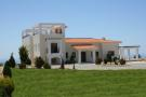 5 bedroom Detached property for sale in Kathikas, Paphos