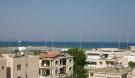 Apartment for sale in Larnaca, Larnaca