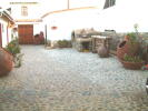 Internal Yard