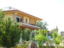5 bed Detached home for sale in Souni, Limassol