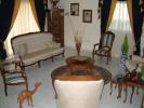 semi detached home in Paphos, Paphos