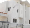 2 bedroom semi detached house in Fasoula, Limassol