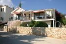 Pegeia Detached house for sale
