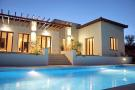 Detached home in Arodes, Paphos