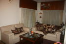 Ground Flat for sale in Ormideia, Larnaca