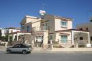 3 bed Detached home for sale in Larnaca, Larnaca