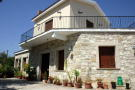 3 bedroom Detached house in Asgata, Limassol