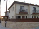Erimi End of Terrace house for sale