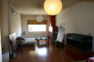 Penthouse for sale in Pano Lakatamia, Nicosia
