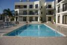 Apartment for sale in Oroklini, Larnaca
