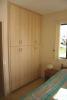 Master bedroom close
