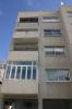 2 bed Apartment in Akropolis, Nicosia
