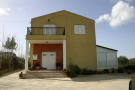 3 bed Detached property in Kellaki, Limassol