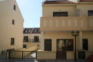 semi detached home for sale in Ormideia, Larnaca