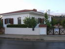 2 bedroom Detached house for sale in Pissouri, Limassol