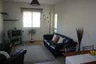 Oroklini Apartment for sale