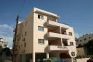 3 bed Apartment in Agios Georgios, Larnaca