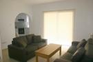 Apartment for sale in Kato Paphos, Paphos