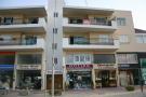 Penthouse for sale in Kato Lakatamia, Nicosia