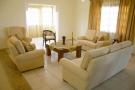 Detached home for sale in Trachoni, Limassol