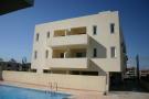 2 bed Apartment for sale in Oroklini, Larnaca