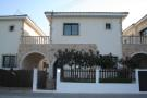 Detached home for sale in Avgorou, Famagusta