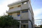 3 bed Apartment in Omonoia, Limassol