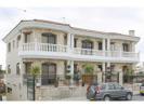 Agia Fyla Detached property for sale