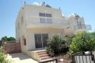 Detached property for sale in Emba, Paphos