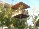 Apartment in Kapsalos, Limassol